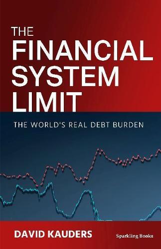 The Financial System Limit: The world's real debt burden (Hardback)