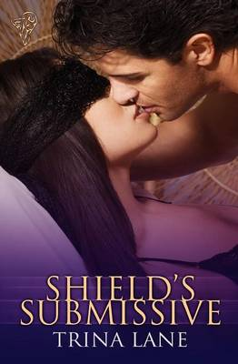 Shield's Submissive (Paperback)