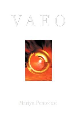 VAEO (Paperback)