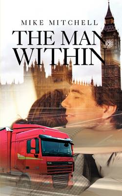 The Man Within (Paperback)