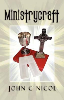 Ministrycraft (Paperback)