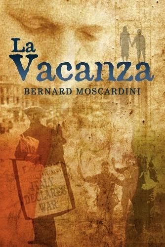La Vacanza (Paperback)