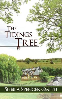 The Tidings Tree (Paperback)
