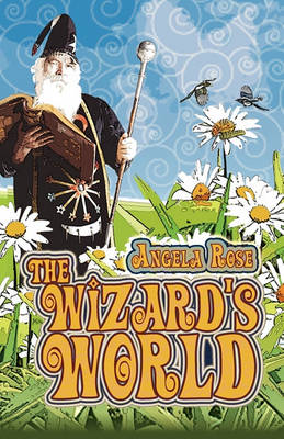The Wizard's World (Paperback)
