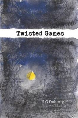 Twisted Games (Paperback)