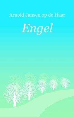 Engel (Paperback)