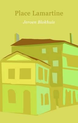 Place Lamartine (Paperback)