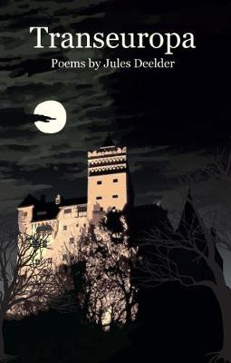Transeuropa: Poems (Paperback)