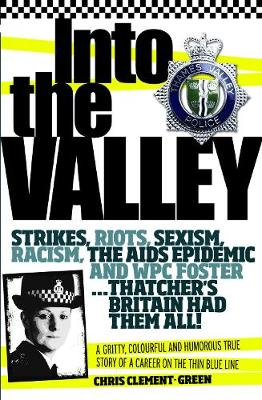 Into the Valley (Paperback)