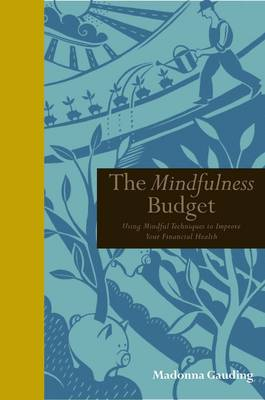 The Mindfullness Budget (Paperback)