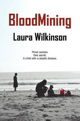 BloodMining (Paperback)