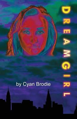 Dreamgirl (Paperback)