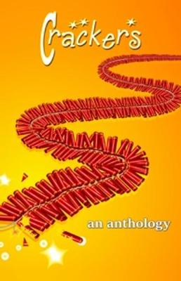 Crackers: an anthology (Paperback)