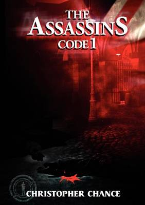 The Assassins Code 1 (Paperback)