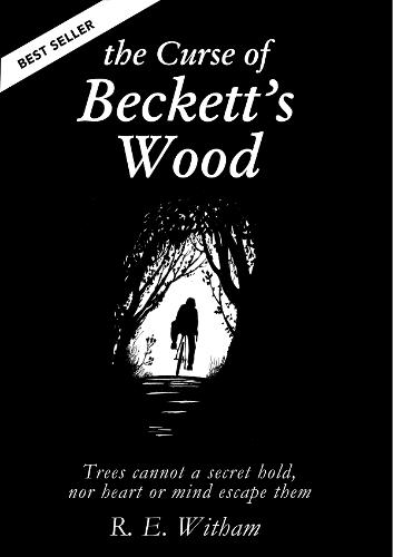 The Curse Of Beckett's Wood (Paperback)