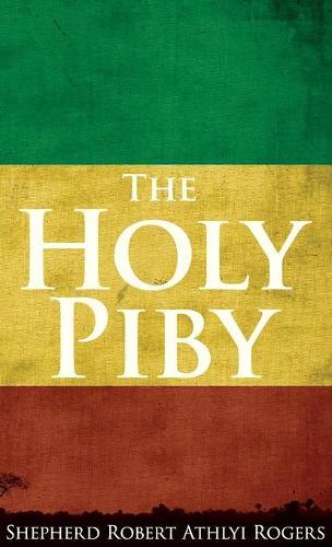 The Holy Piby (Hardback)