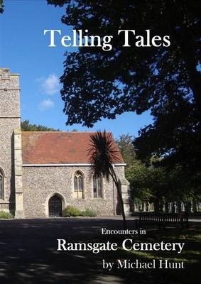 Telling Tales (Paperback)