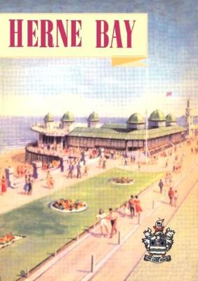 A Welcome Awaits You At Herne Bay (Paperback)