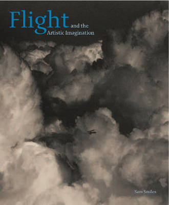 Flight and the Artistic Imagination (Paperback)
