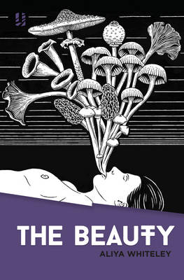 The Beauty (Paperback)