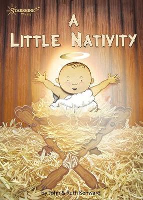 A Little Nativity