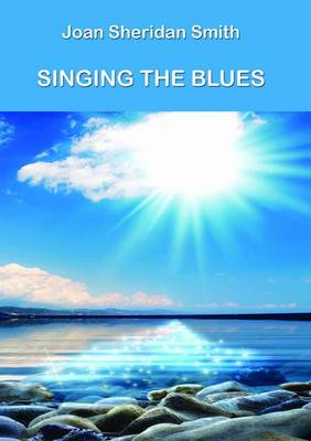 Singing The Blues (Paperback)