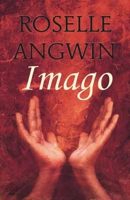 Imago (Paperback)