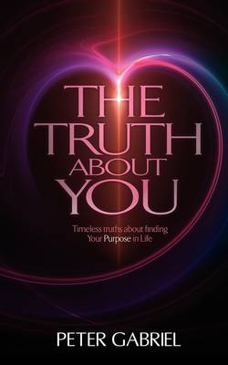 The Truth About You (Paperback)