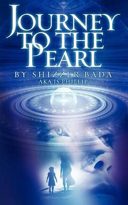 Journey To The Pearl (Paperback)