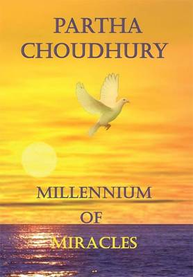 Millennium Of Miracles (Paperback)