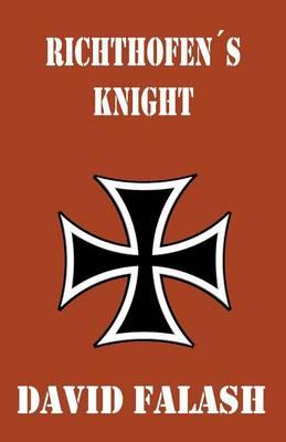 Richthofen's Knight (Paperback)