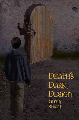 Death's Dark Design (Paperback)