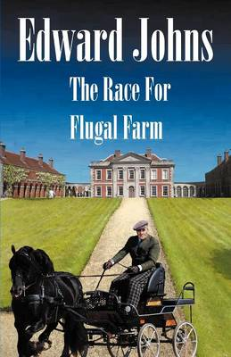 Race for Flugal Farm (Paperback)