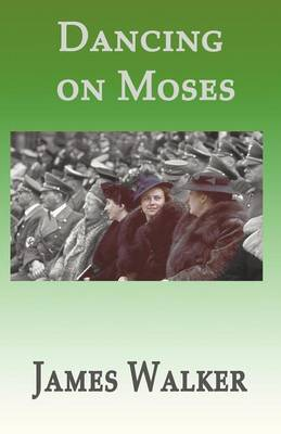 Dancing on Moses (Paperback)