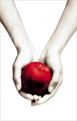 Twilight: Twilight, Book 1 - Twilight Saga (Paperback)