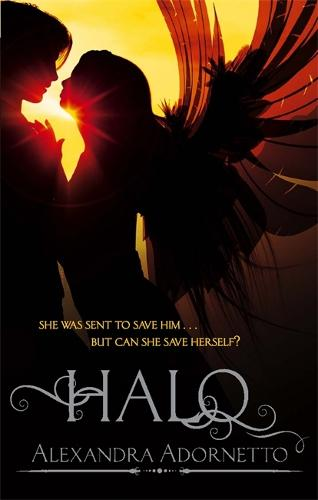 Halo: Number 1 in series - Halo (Paperback)