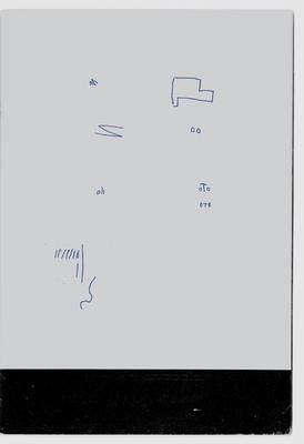 Modern Art in Everyday Life (Paperback)