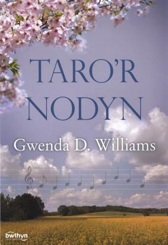 Taro'r Nodyn (Paperback)
