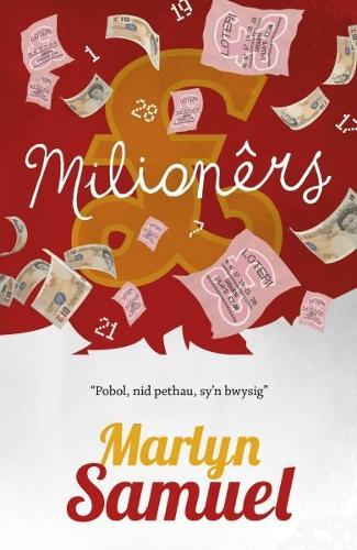 Milioners (Paperback)