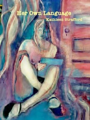 Her Own Language (Paperback)