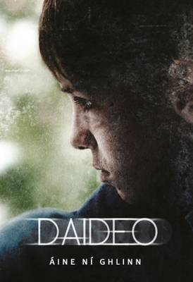 Daideo (Paperback)