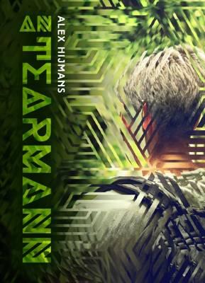 Tearmann (Paperback)