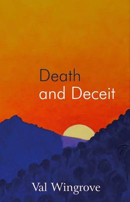 Death and Deceit (Paperback)