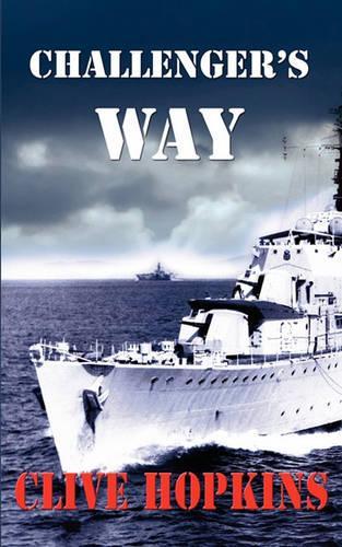 Challenger's Way (Paperback)
