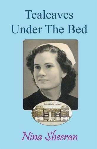 Tealeaves Under the Bed (Paperback)