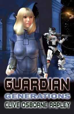Guardian Generations (Paperback)