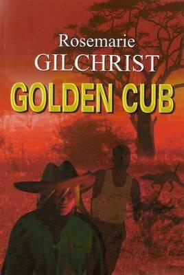 Golden Cub (Paperback)