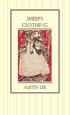 Sheep's Clothing (Paperback)