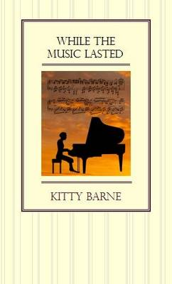 While the Music Lasted (Paperback)