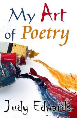 My Art of Poetry (Paperback)